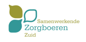 Zorgboerderij de Polder is aangesloten bij SZZ